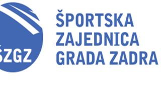 šzgz-logo